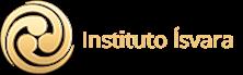 Instituto Ísvara